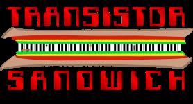 TransistorSandwich.com