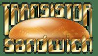 Transistor Sandwich