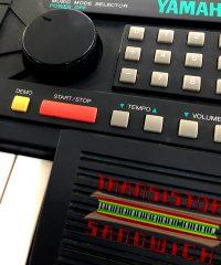 PSS-11 Funk Jam